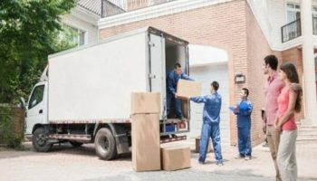 loading-unloading-services-500x500